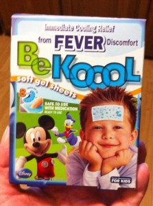 be_kool_pack